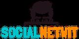 Social Netwit Logo